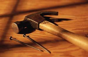 Materiales de carpinter a materiales - Materiales de carpinteria ...