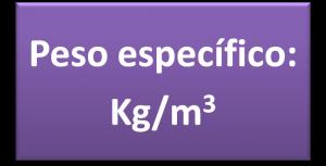 peso_especifico