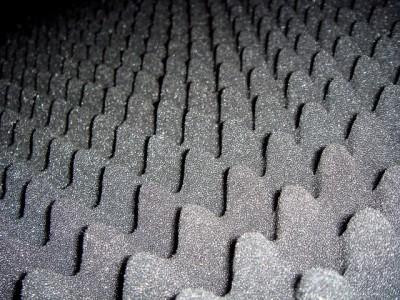 material insonorizacion materiales de construcci n para