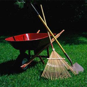 Materiales de jardiner a materiales - Material de jardineria ...