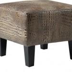 Tapizar muebles materiales - Materiales para tapizar ...