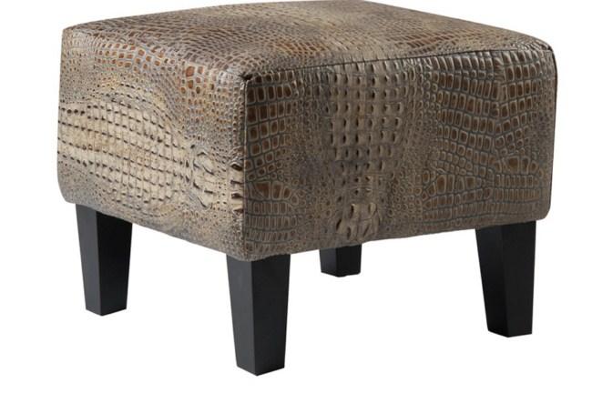Materiales para tapizar materiales - Materiales para tapizar ...