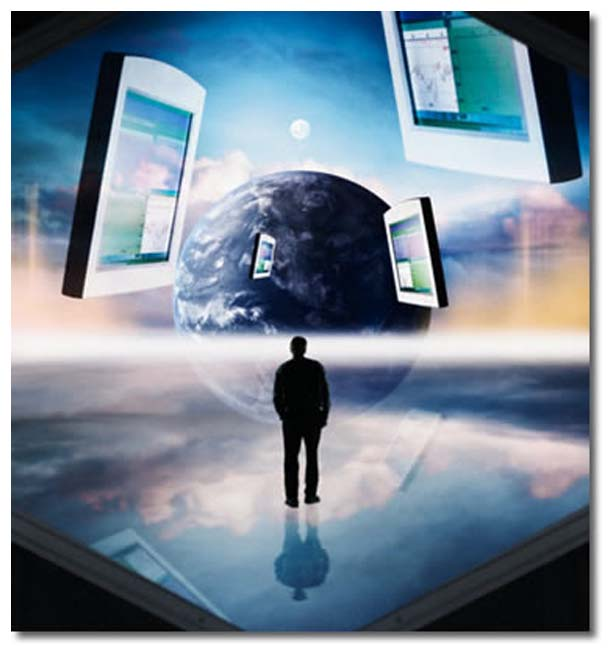 influye innovacion tecnologica cambio social: