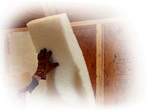 Proveedores de materiales de aislamiento t rmico materiales - Materiales de aislamiento termico ...