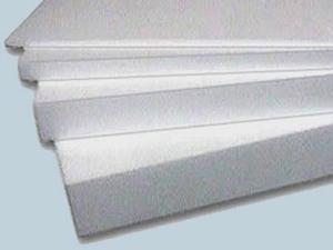 Materiales de aislamiento t rmico materiales for Aislamiento termico poliestireno extruido