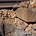 madera-piedra