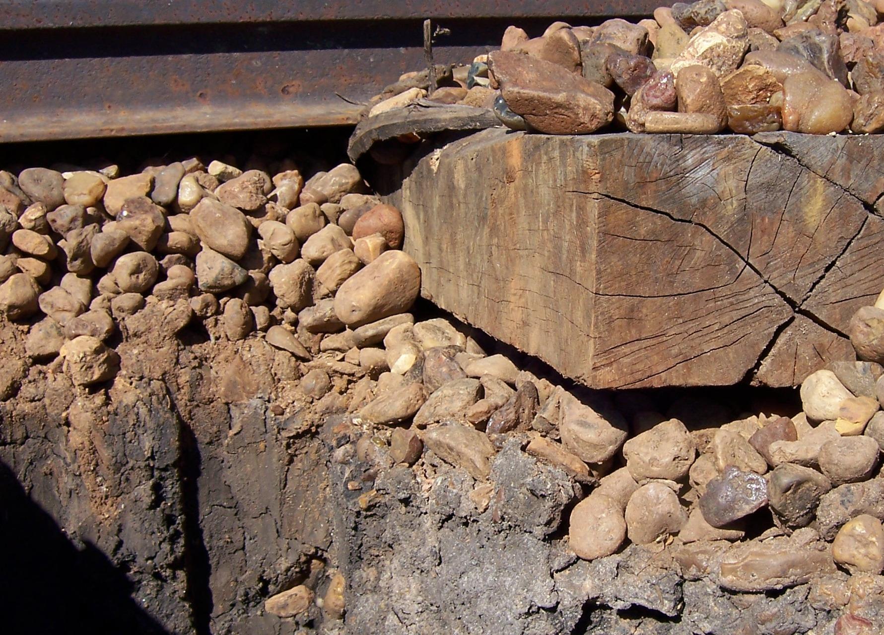 Principales tipos de materiales materiales for Densidad de marmol