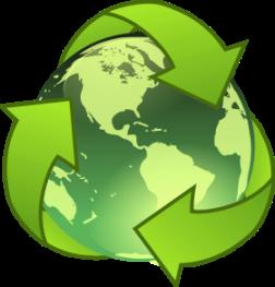 b961d931d2 Las Propiedades ecológicas de los materiales son las que representan el  impacto que producen éstos en el medio ambiente. Cada vez estas propiedades  son y ...