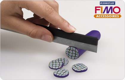 El fimo materiales for Proveedores de material para bisuteria