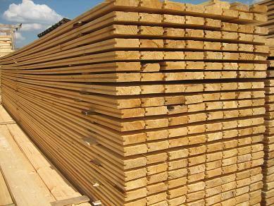 Comprar madera on line materiales - Tablones de madera leroy merlin ...