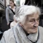 señora-mayor