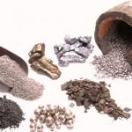 materiales_metalicos