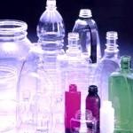 materiales_plasticos